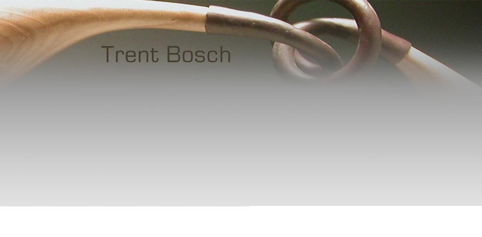 Trent Bosch Studios