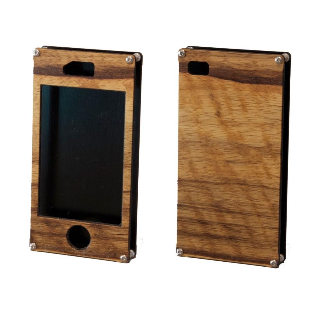 4-wood-web2-1024x1024.jpg