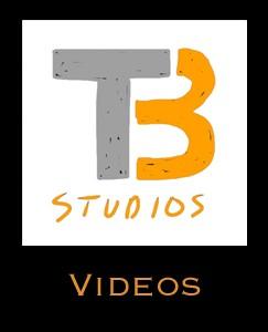 Videos-243x300