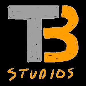 logo trans icon
